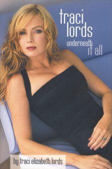 lords-traci-traci-lords-underneath-it-all