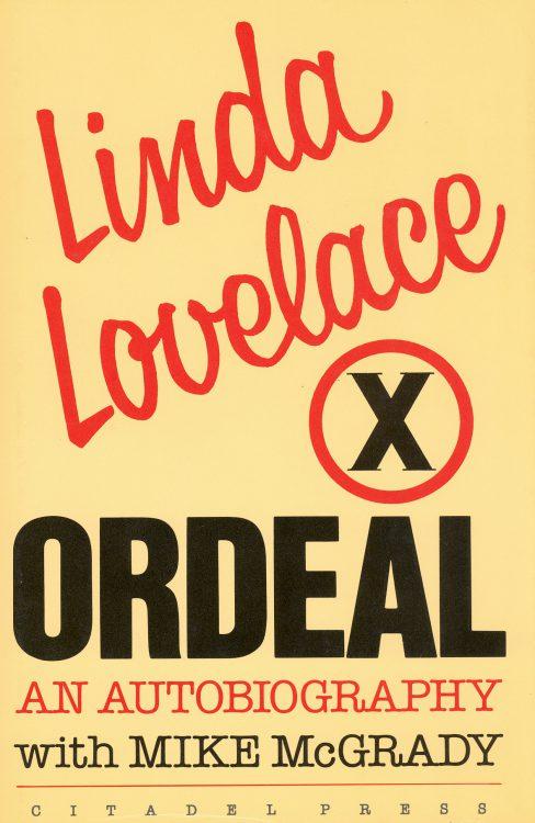 lovelace-linda-ordeal