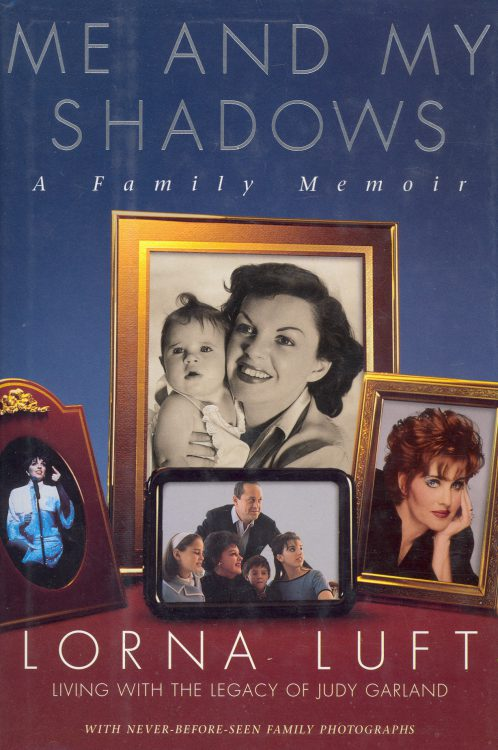 luft-lorna-me-and-my-shadows