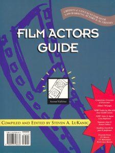 lukanic-steven-a-film-actors-guide