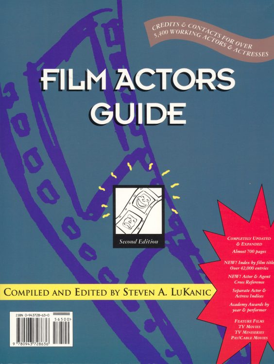 lukanic-steven-a-film-actors-guide