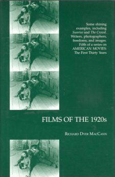 maccann-richard-dyer-films-of-the-1920s