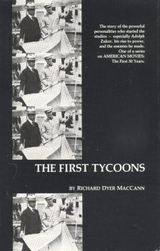 maccann-richard-dyer-the-first-tycoons