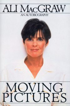 macgraw-ali-moving-pictures