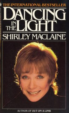 maclaine-shirley-dancing-in-the-light