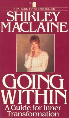 maclaine-shirley-going-within