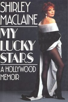 maclaine-shirley-my-lucky-stars