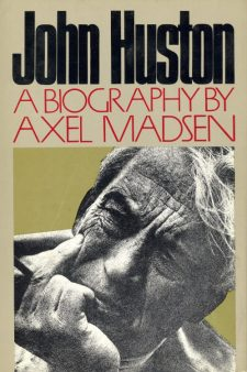 madsen-alex-john-huston