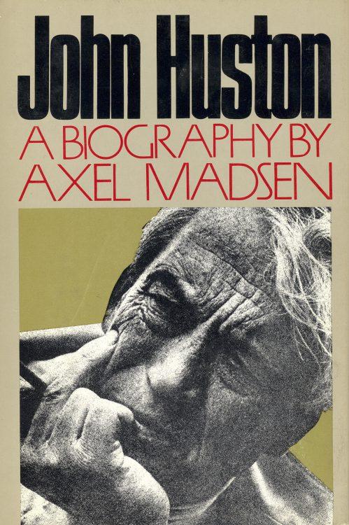 madsen-alex-john-huston