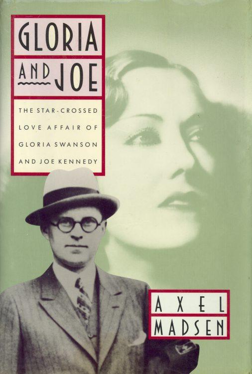 madsen-axel-gloria-and-joe