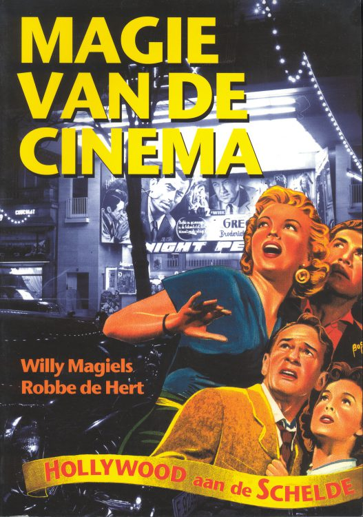 magiles-willy-hollywood-aan-de-schelde