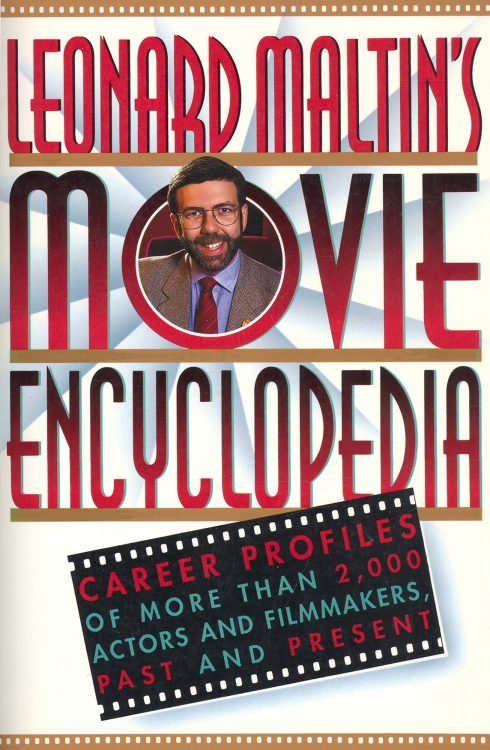 maltin-leonard-leonard-maltrins-movie-encyclopedia