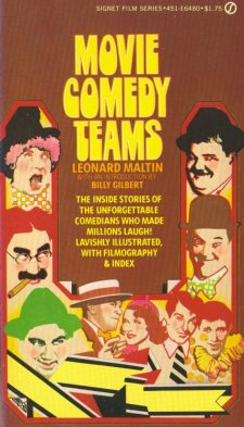 maltin-leonard-movie-comedy-teams