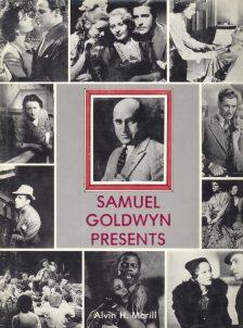 marill-alvin-h-samuel-goldwyn-presents
