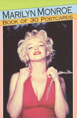 marilyn-monroe-a-book-of-30-postcards