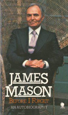 mason-james-before-i-forget