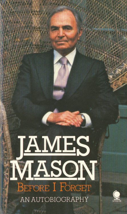 mason-james-before-i-forget