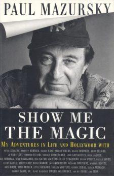 mazursky-paul-show-me-the-magic