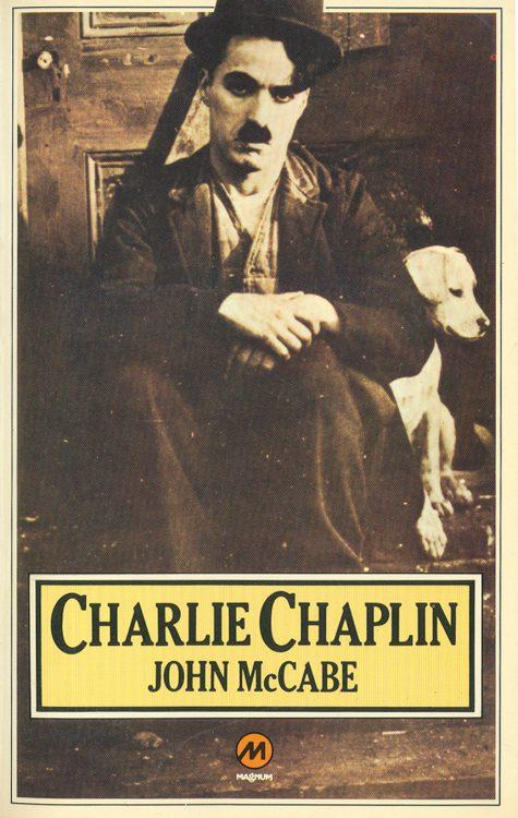 mccabe-john-charlie-chaplin-pocket
