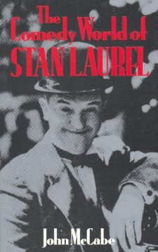 mccabe-john-the-comedy-world-of-stan-laurel