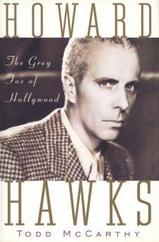 mccarthy-todd-howard-hawks