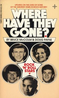 mccolm-bruce-where-have-they-gone