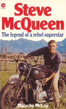 mccoy-malachy-steve-mcqueen-the-legend-of-a-rebel-superstar