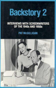 mcgilligan-pat-backstory-2
