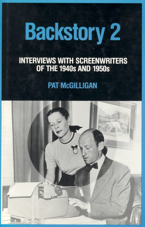mcgilligan-pat-backstory-2