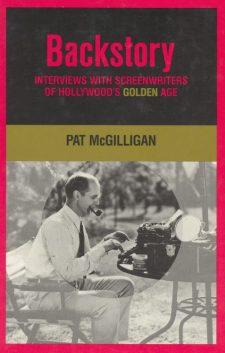 mcgilligan-pat-backstory