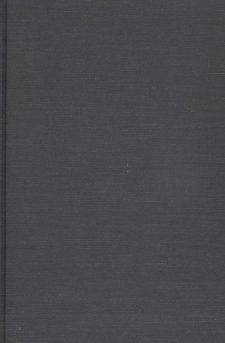 mcgilligan-patrick-backstory-5