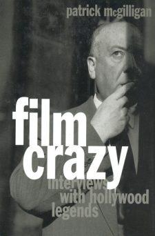mcgilligan-patrick-film-crazy