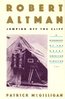 mcgilligan-patrick-robert-altman-jumping-off-the-cliff