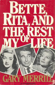 merrill-gary-bette-rita-and-the-rest-of-my-life
