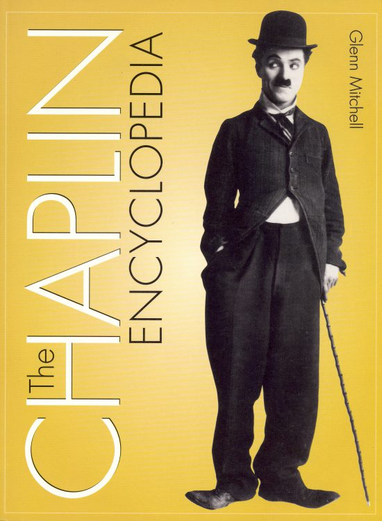 mitchell-glenn-the-chaplin-encyclopedia