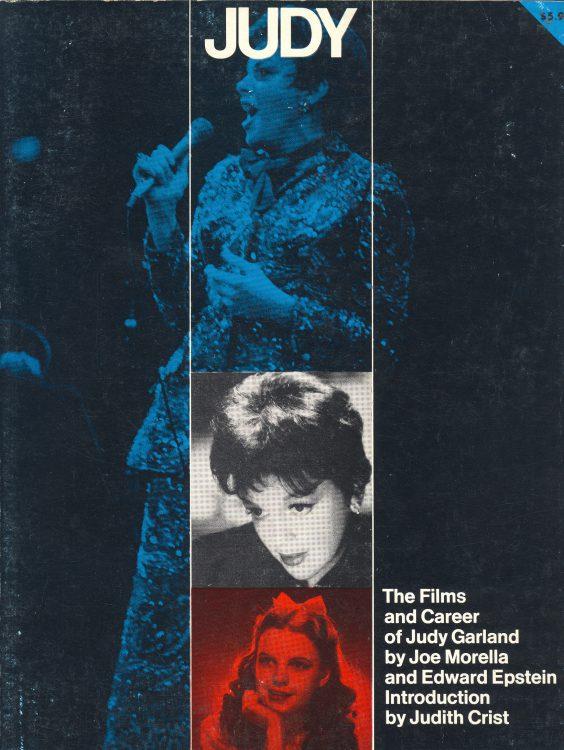 morella-joe-judy-the-films-and-career-of-judy-garland