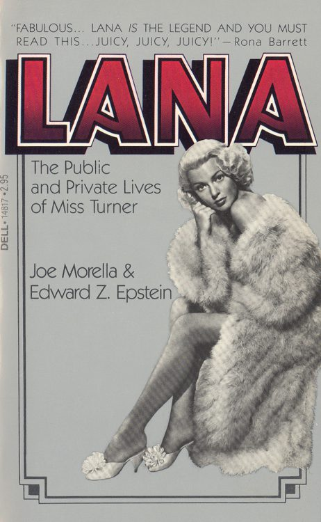 morella-joe-lana-the-public-and-private-lives-of-miss-turner