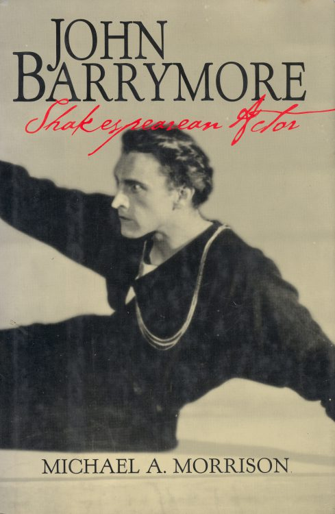 morrison-michael-a-john-barrymore-shakespearean-actor