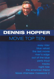 movie-top-ten-dennis-hopper