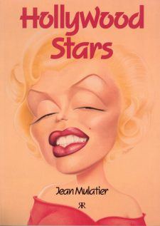 mulatier-jean-hollywood-stars