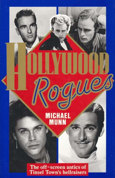 munn-michael-holywood-rogues