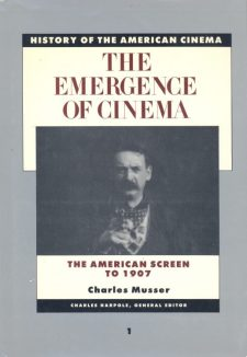 musser-charles-history-of-american-cinema-2