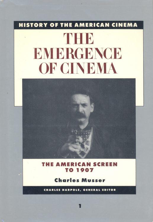 musser-charles-history-of-american-cinema-2