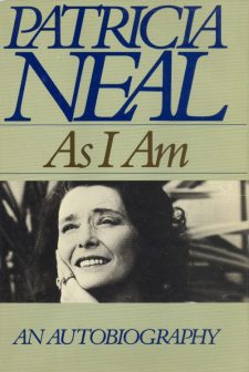 neal-patricia-as-i-am