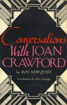 newquist-roy-conversations-with-joan-crawford-hardcover