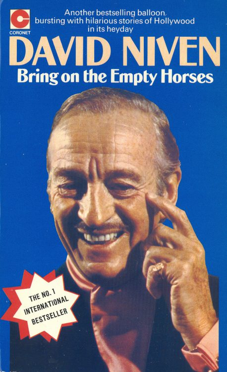 niven-david-bring-on-the-empty-horses