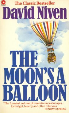 niven-david-the-moons-a-balloon