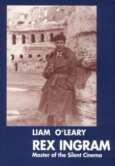 oleary-liam-rex-ingram-master-of-the-silent-cinema