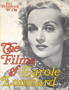 ott-frederick-w-the-films-of-carole-lombard