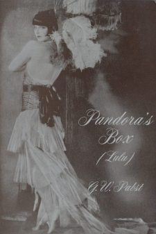pabst-g-w-pandoras-box-lulu-screenplay